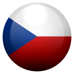 Traductor Jurado Checo
