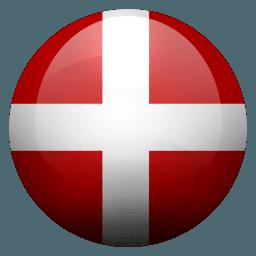Traductor Jurado Danés