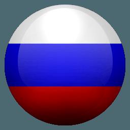 Traductor Jurado Ruso