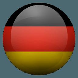 Traductor Jurado Alemán