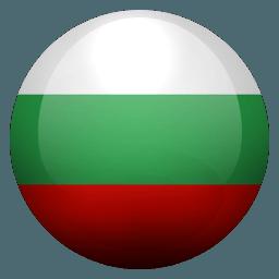 Traductor Jurado Bulgaro