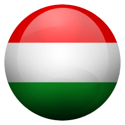 Traductor Jurado Hungaro