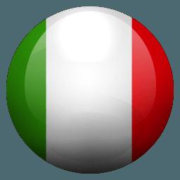 Traductor Jurado Italiano