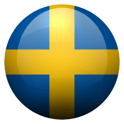 Traductor Jurado Sueco