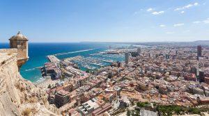 Traductor Jurado Alicante