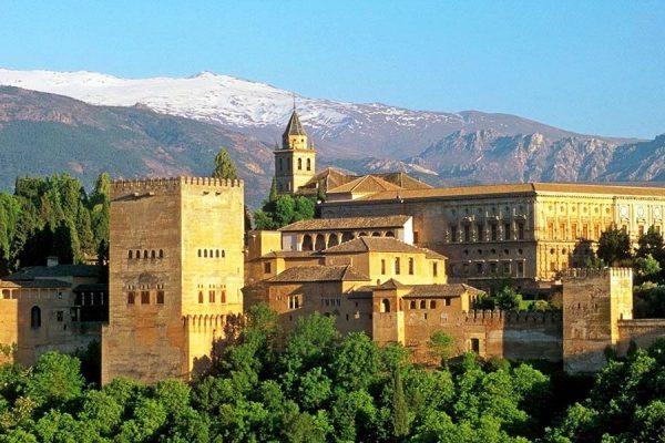 Traductor Jurado Granada
