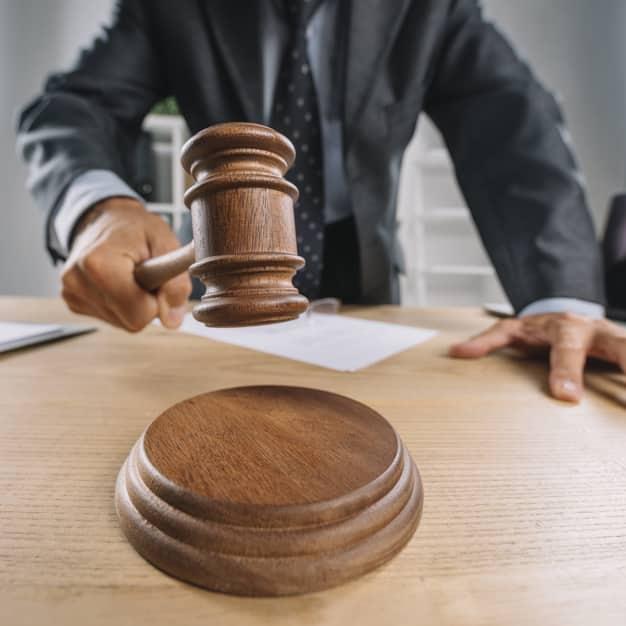 Traducción Jurada de un Sentencia Judicial o Resolución Judicial